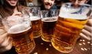 Ba loại đồ uống cần tránh vào mùa hè