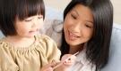 2 thời điểm 'vàng' giúp trẻ học giỏi tiếng Anh bố mẹ không nên bỏ lỡ