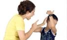 Những hành vi của cha mẹ dễ khiến con trẻ trở nên bất hiếu và 3 giải pháp hữu ích
