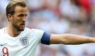 Tunisia – Anh: Kane thề lập hat-trick, kém gì Ronaldo