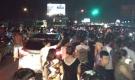 Công an tỉnh Hưng Yên thông tin chính thức về vụ 2 nữ sinh tử vong trong đêm