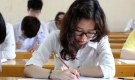 4 lỗi thí sinh mắc phải trong bài thi trắc nghiệm gây mất điểm