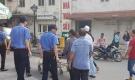 Kết luận nguyên nhân nữ bệnh nhân tử vong khi nội soi phế quản tại Bệnh viện Bạch Mai