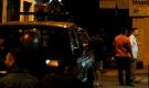 Nam thanh niên rút dao đâm chết chủ tiệm cầm đồ trong mùa World Cup