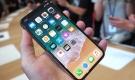 Giá iPhone X ở đâu rẻ nhất thế giới?