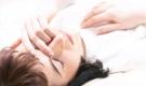 Những triệu chứng đột quỵ ở phụ nữ chị em nhất định không được bỏ qua