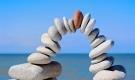 7 lời khuyên hữu ích giúp bạn cân bằng cuộc sống