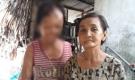 Gặp bà nội bé gái bị tạt a-xít xin đôi mắt của tử tù Nguyễn Hữu Tình