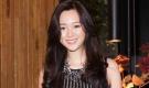 Anh Sa: con gái được hưởng 'gen mỹ nhân' từ Hoa hậu Giáng My nay đã lớn