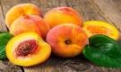 Những loại trái cây tốt nhất cho sức khỏe mùa mưa