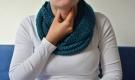 8 dấu hiệu của cơ thể thông báo bạn đã mắc bệnh nghiêm trọng