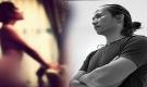 Vụ mẫu nude tố Ngô Lực hiếp dâm: Vẫn còn một số nghi vấn cần làm rõ