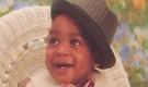 Xót xa bé 3 tuổi tử vong vì bị bỏ quên trong ô tô giữa trời nắng nóng 45 độ