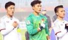 U23 Việt Nam: Từ 'tư tưởng' bầu Đức đến 'con ngoan trò giỏi'