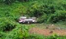 Vụ xe khách lao xuống vực ở Cao Bằng: Tình tiết bất ngờ trước thời điểm gặp nạn