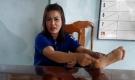 Bị nghi tra tấn dã man người làm thuê ở Gia Lai, Nga 'vọc' nói gì?