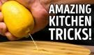 Một đầu bếp bậc thầy đã tiết lộ 11 bí quyết nấu ăn không phải ai cũng biết