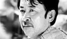 Cuộc sống hiện tại ít người biết của Ba Cẩn 'Biệt động Sài Gòn'