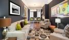 1001 mẫu thiết kế cho phòng khách nhà ống 5m đẹp hết ý, nhìn mê ngay