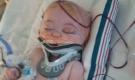 Bé 2 tuổi tử vong vì mẹ chủ quan khi con bị ngã từ trên giường xuống đất