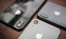 NÓNG: Đã có lịch ra mắt iPhone 2018, đặt hàng và ngày lên kệ