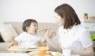 4 loại thực phẩm giúp trẻ 'lớn nhanh như thổi', các mẹ hãy bổ sung vào thực đơn cho con nhé