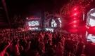 Khởi tố vụ 7 người tử vong trong lễ hội âm nhạc ở công viên nước Hồ Tây