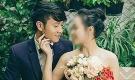 Bạn bè thương tiếc cho người vợ 17 tuổi xinh xắn bị chồng giết trong bữa ăn