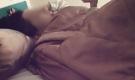 Hotgirl Hải Phòng tử vong vì ung thư dạ dày: Bác sĩ tiết lộ lý do không thể điều trị