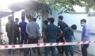 Đà Nẵng: Phát hiện thi thể nam công nhân đang bốc mùi trong nhà trọ
