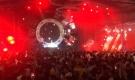 Vụ 7 người chết khi dự nhạc hội: Tạm giữ giám đốc công ty tổ chức