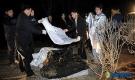 'Đôi găng vàng' bóng chày là kẻ sát nhân 4 mẹ con gây rúng động khắp Hàn Quốc