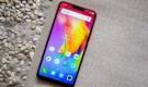 Top smartphone thiết kế 'tai thỏ' ở phân khúc giá rẻ