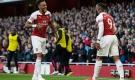 Arsenal - Everton: Song sát lập công, kết quả không ngờ
