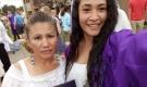 Thiếu nữ đâm mẹ, chị gái tử vong rồi tự sát không thành