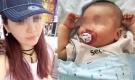 Bi kịch đau đớn của mẹ 9x đánh đổi mạng sống để sinh con cho người tình kém 7 tuổi