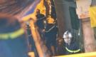 Kết quả ADN xác định rõ danh tính 2 nạn nhân vụ cháy ở Đê La Thành