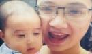 Tìm thấy thi thể người phụ nữ ôm con 7 tháng bỏ nhà đi