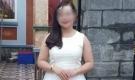 Vụ nữ cán bộ xã 22 tuổi mất liên lạc bí ẩn: Cô gái đã gọi điện về cơ quan thông báo đang sống yên ổn ở một nơi khác