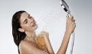 Đừng dại tắm thế này rất dễ đột quỵ hoặc tử vong