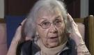 Suýt bị giở trò đồi bại, cụ bà 88 tuổi thú nhận một điều khiến gã trai sợ 'vỡ mật'
