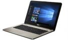 Đây là những mẫu laptop dưới 10 triệu đồng cho sinh viên và dân văn phòng