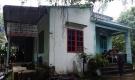 Bắt nghi phạm sát hại thầy lang 70 tuổi ở Quảng Nam