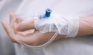 Cứ ốm, sốt, mệt mỏi là truyền dịch - Đừng để chết vì thiếu hiểu biết