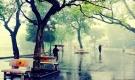 Dự báo thời tiết 19/10: Hà Nội lạnh 19 độ, Sài Gòn mưa rào