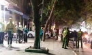 Hỗn chiến trong đêm, 5 người nhập viện cấp cứu