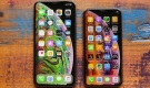 Đã có giá bán chính thức iPhone XS, XS Max và XR tại Việt Nam