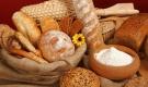 Những thực phẩm gây ung thư gan cực nhanh