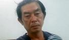 Khánh Hoà: Chân dung đối tượng đâm chủ tiệm gạo trọng thương