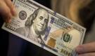 Người dân sốc toàn tập khi hay tin đổi 100 USD bị phạt 90 triệu đồng